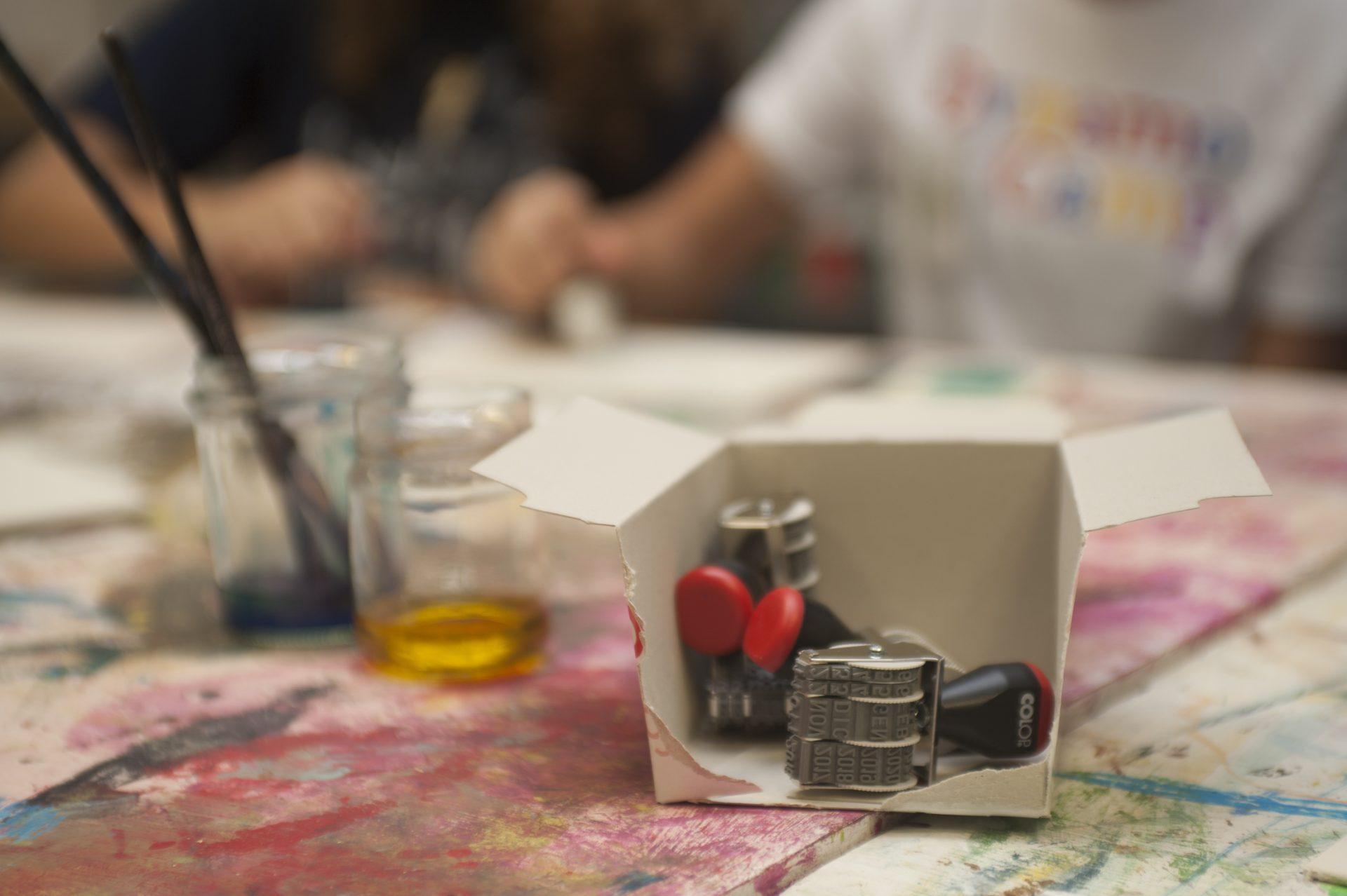 Art Lab_Dynamo Camp-9