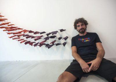 Daniele Sigalot