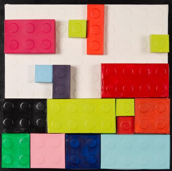 Legolandia