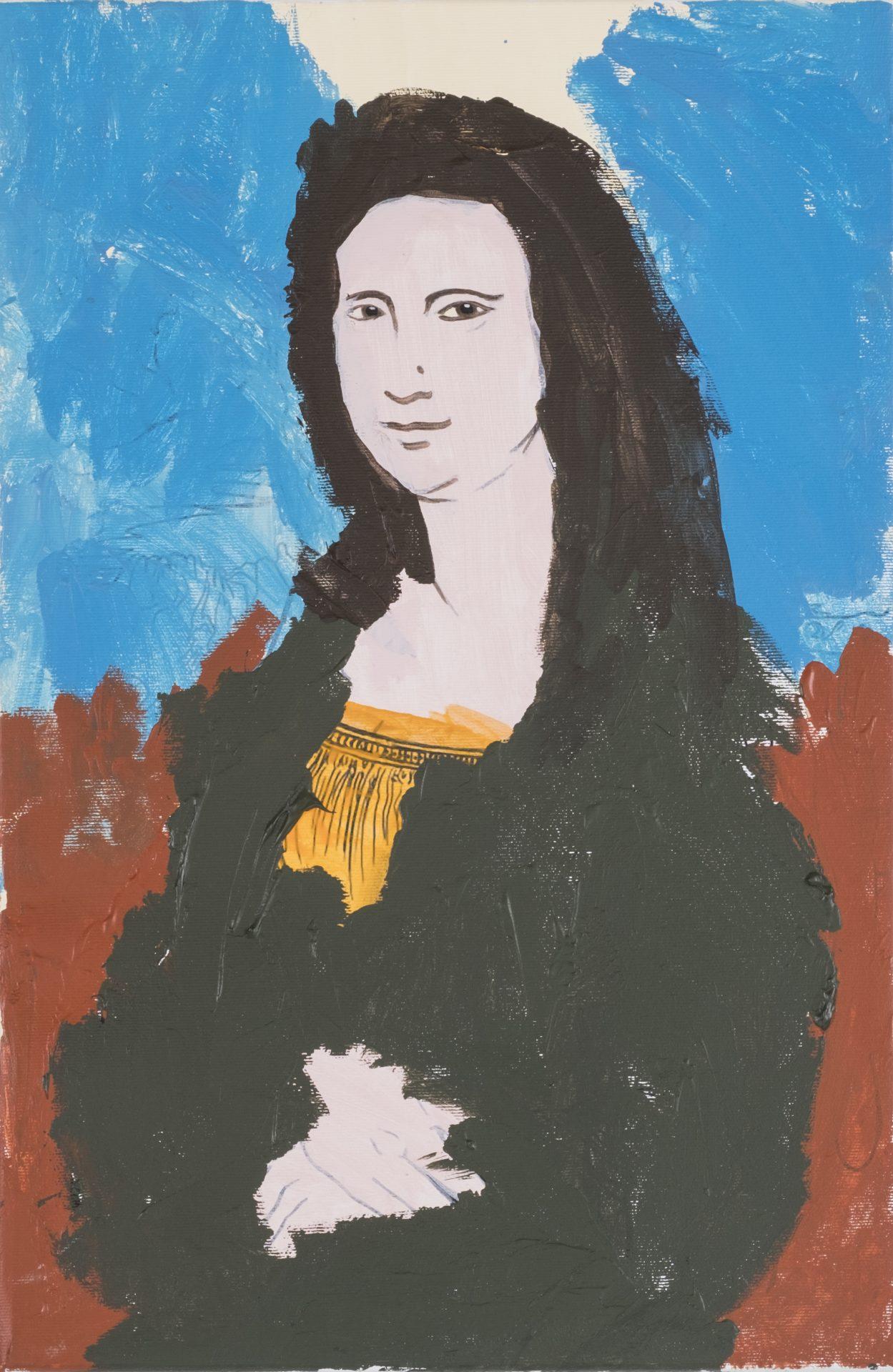 MNRG015