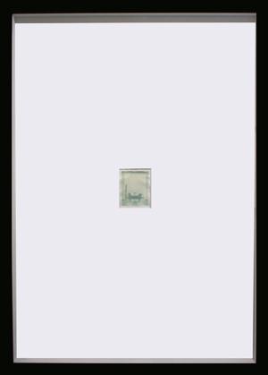 """Quaderno di Sogni<br>GMT04<br>misure: 100 X 70 cm<br>tecnica: impressione su carta<br>anno: 2017<br><br><span style=""""color:red"""">NON DISPONIBILE</span>"""