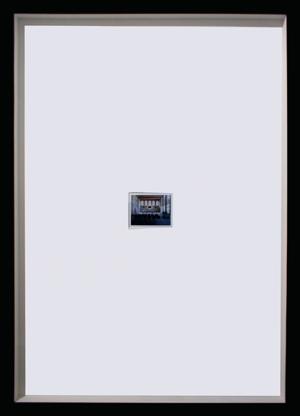 Quaderno di Sogni<br>GMT07<br>misure: 100 X 70 cm<br>tecnica: polaroid<br>anno: 2017<br><br>DISPONIBILE