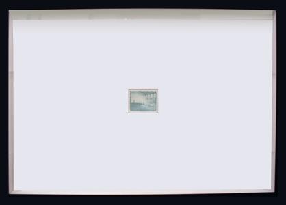 Quaderno di Sogni<br>GMT08<br>misure: 70 X 100 cm<br>tecnica: impressione su carta<br>anno: 2017<br><br>DISPONIBILE
