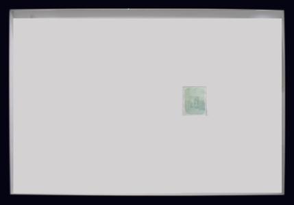 Quaderno di Sogni<br>GMT10<br>misure: 70 X 100 cm<br>tecnica: impressione su carta<br>anno: 2017<br><br>DISPONIBILE