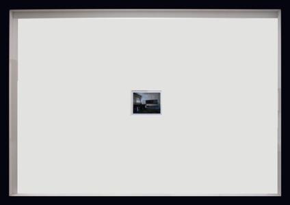 """Quaderno di Sogni<br>GMT11<br>misure: 70 X 100 cm<br>tecnica: polaroid<br>anno: 2017<br><br><span style=""""color:red"""">NON DISPONIBILE</span>"""