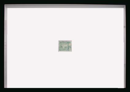 Quaderno di Sogni<br>GMT12<br>misure: 70 X 100 cm<br>tecnica: impressione su carta<br>anno: 2017<br><br>DISPONIBILE