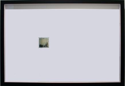 Quaderno di Sogni<br>GMT14<br>misure: 70 X 100 cm<br>tecnica: polaroid<br>anno: 2017<br><br>DISPONIBILE