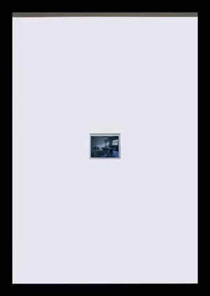 """Quaderno di Sogni<br>GMT15<br>misure: 100 X 70 cm<br>tecnica: polaroid<br>anno: 2017<br><br><span style=""""color:red"""">NON DISPONIBILE</span>"""