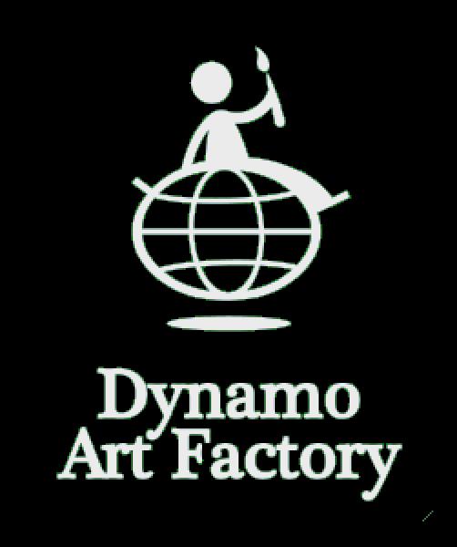 Dynamo Art Factory